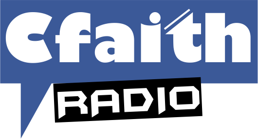 CfaithRadio by Cfaith Christian Network